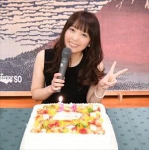【朗報】加藤英美里さん、10代と間違えられる!?