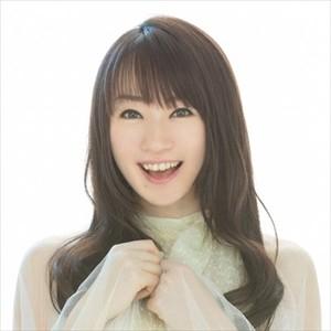 水樹奈々、日本武道館7Daysライブ開催決定!