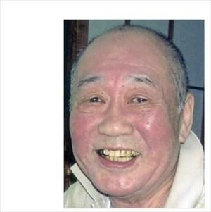 藤本譲さんが83歳で死去
