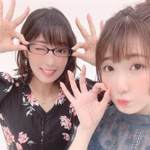 【悲報】日高里菜さん(24)、温泉で盗撮されてしまうw