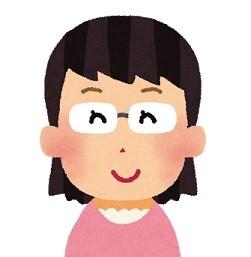志村のおばちゃんの声を当てて欲しい声優