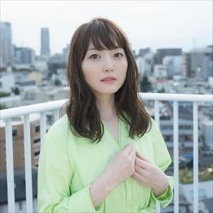 花澤香菜さん、30歳を超え彼氏発覚するもアニメに出まくってしまう…
