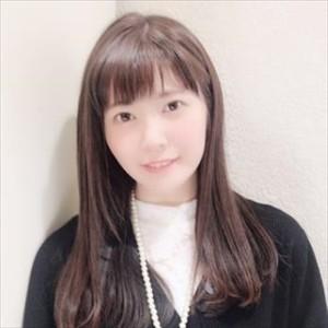 【朗報】竹達彩奈さん、Twitterフォロワー100万人突破!!