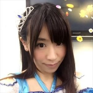 【朗報】アイマス声優の福原綾香さん、ロックマンの声優に抜擢される