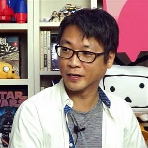 ヤマカン監督、TVアニメ 「ISLAND」騒動にブログで言及