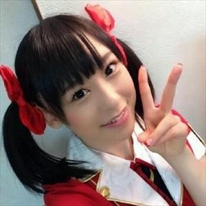 tokui_R