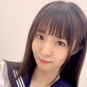 mura_R