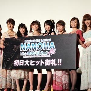 nano_R