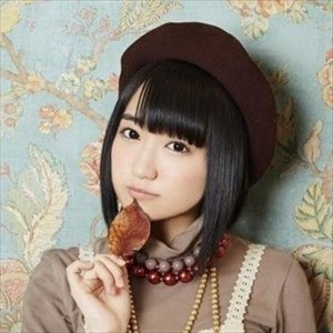 yuukiaoi_R