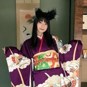高野麻里佳ちゃんの最新画像wwwwwwwW