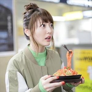 花澤香菜、ドラマ出演! 顔出し「恥ずかしい」