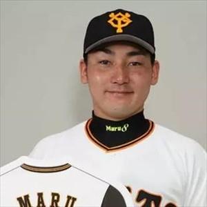 【朗報】巨人丸佳浩選手似の声優が発見される