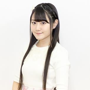 【話題】クレアボイスは、養成所部門を「東京ナレーション演技研究所(東ナレ)」と提携して行なっていく事になりました←どゆこと?