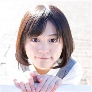 中島由貴ちゃん(21)バンドリでめちゃくちゃ可愛いくなる!!