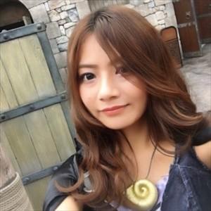 ワイ バンドリの明坂聡美引退ライブで無事泣いてしまう