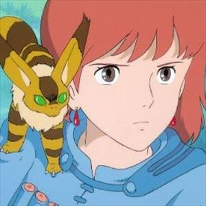 ナウシカ声優・島本須美 出産後、声が低くなったと実感