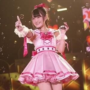 小倉唯さんと水樹奈々さんが同じシャンプーを使用!!