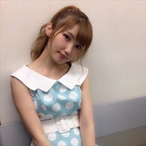 【朗報】内田彩さん、またもやずり落ちる