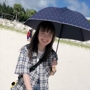 【朗報】大橋彩香さん、とても可愛らしい!太ももたまらん!