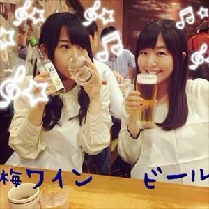taka_R