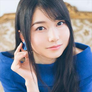 amamiyasora_2021_05_R