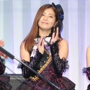 【悲報】明坂聡美さん、バンドリ脱退【Roselia】