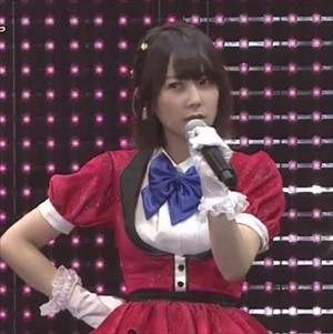 種田梨沙さん、31歳のお誕生日