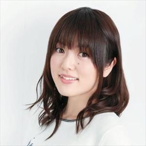 加隈亜衣さん、声◎演技◎顔◎