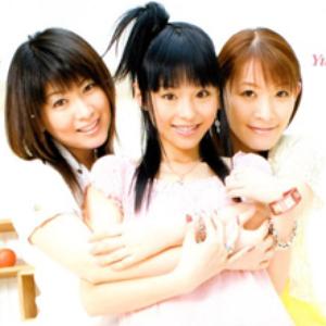 【アニサマ】平野綾、茅原実里、後藤邑子の3人が11年ぶりに集結【ハルヒ】