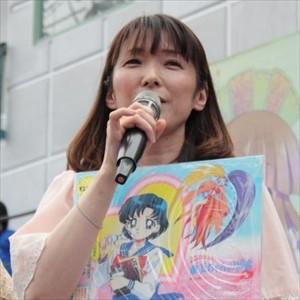 ブルマ役の後任に久川綾さん 世界のファン「面影あってぴったり」