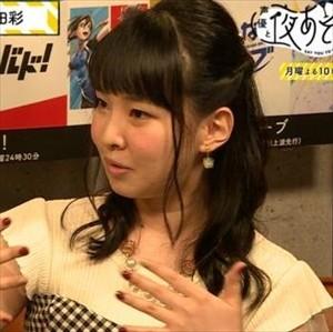 【話題】伊藤かな恵の10周年記念ベストアルバムがリリース