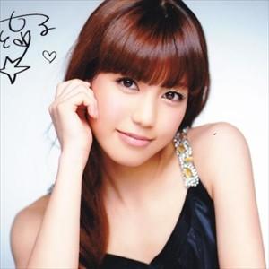 【朗報】美人声優・白石涼子さんのスカート、オークションで76000円を突破