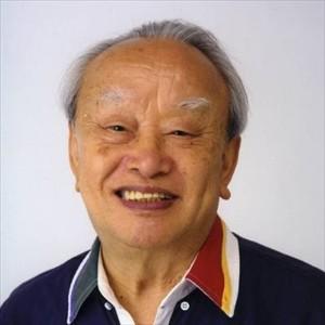 辻村真人さんが死去 88歳 「風の谷のナウシカ」ジルなど