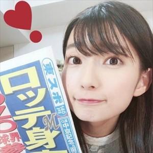 高野麻里佳さん「鼻が高い人あるある挙げます!外国人に間違えられる!」