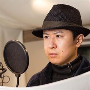 杉田智和さんはなぜ収録ブースでも帽子を脱がないのか