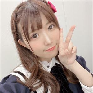 akao_hikaru_R