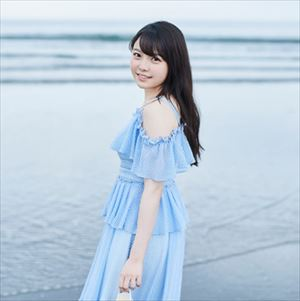 asaku_R