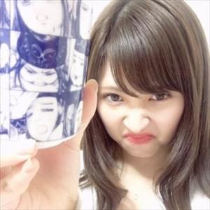 白石晴香さんという美人声優www