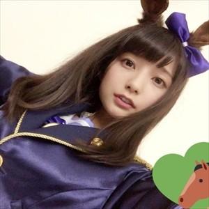 【朗報】高野麻里佳さん、髪を切る