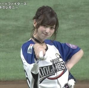 yoshi_R