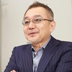辻谷耕史さん、死去 脳梗塞のため