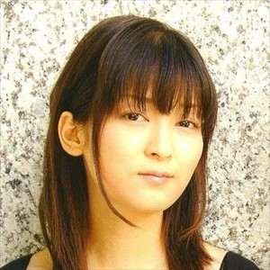 川澄綾子の演じた代表的なキャラクターと言えばwwwww