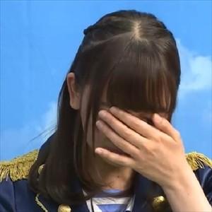 【話題】「ウマ娘」石原プロデューサー、Cygames退職 「今後はファンとして応援する」