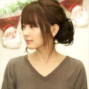「東山奈央の虹といっしょ!」に出演した、種田梨沙さんが美人だと話題に