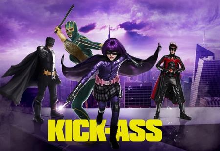 kickus