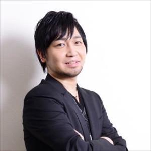 中村悠一さん、4000万円のスポーツカーに目覚めてしまう
