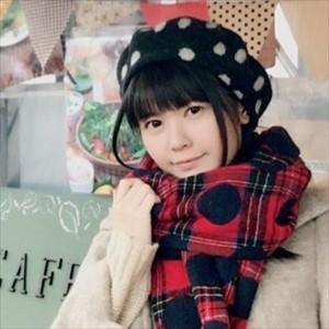 【画像】竹達彩奈さん(28)の最新画像www