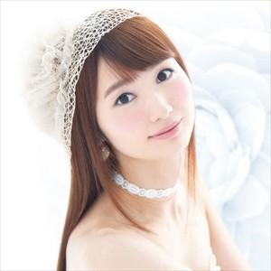 【悲報】戸松遥さんの結婚発表から1週間