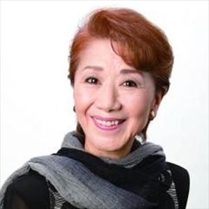 藤田淑子さん死去 68歳 一休さん、キテレツ役など