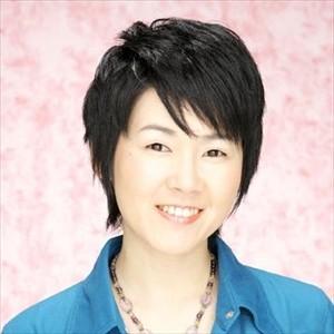 yuki_R
